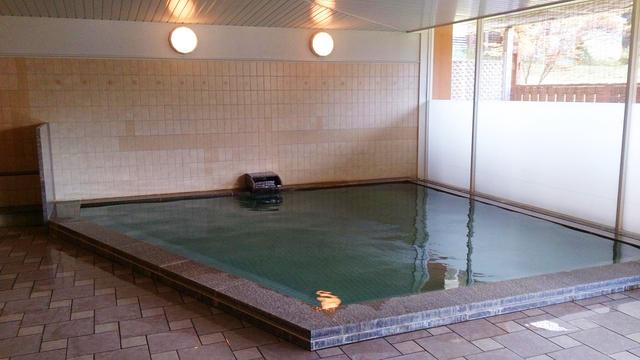 舞子温泉 飯士の湯 舞子高原ホテル