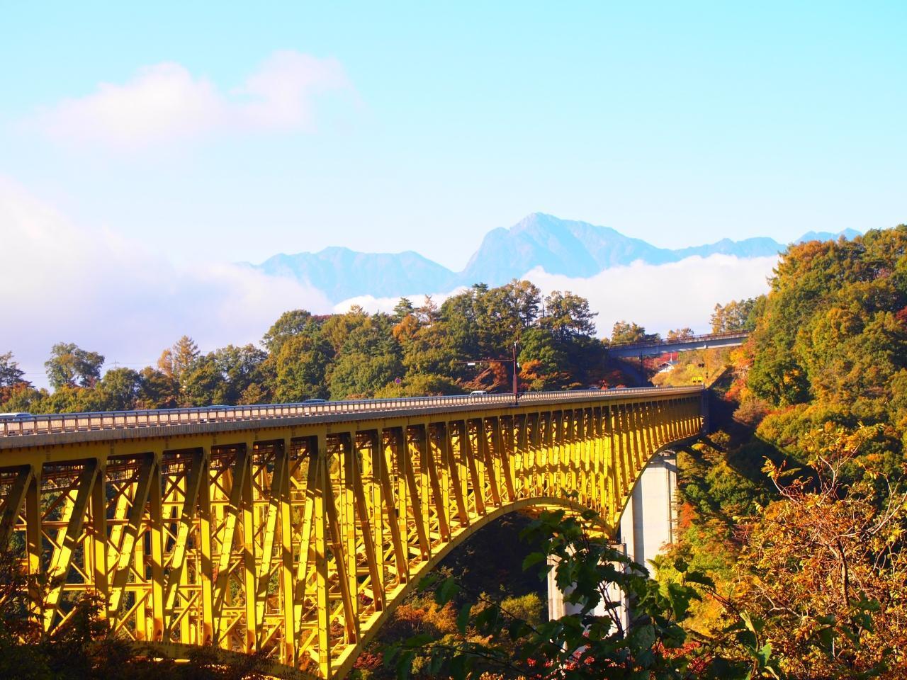 【山梨県】八ヶ岳高原