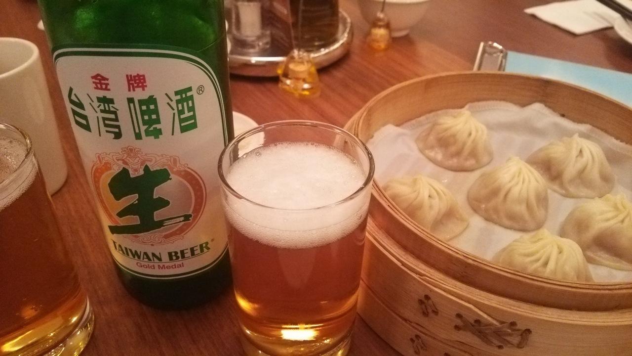 【4位】鼎泰豊 <SOGO復興館> (ディンタイフォン)